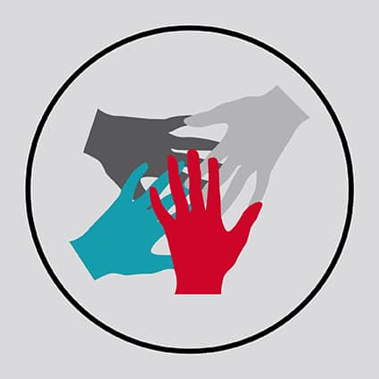 solidaridad con Ilersis