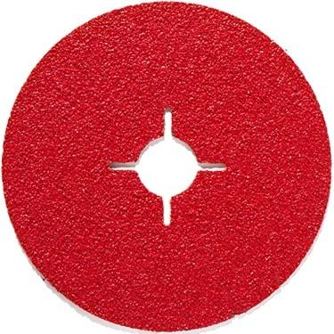 disco-de-fibra-x-lock-con-4-ranuras