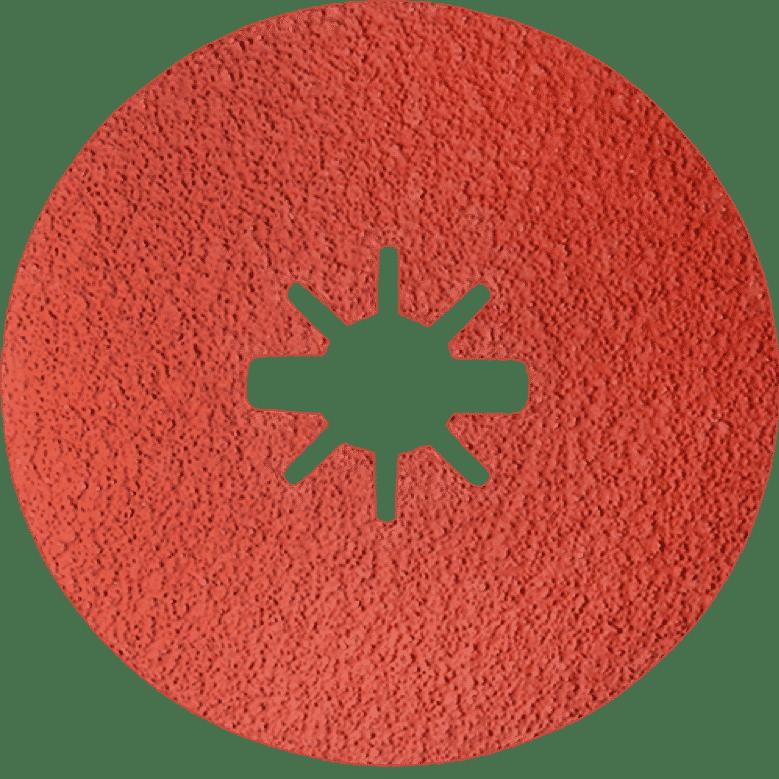 x-lock-disco-abrasivo-disco-de-fibra