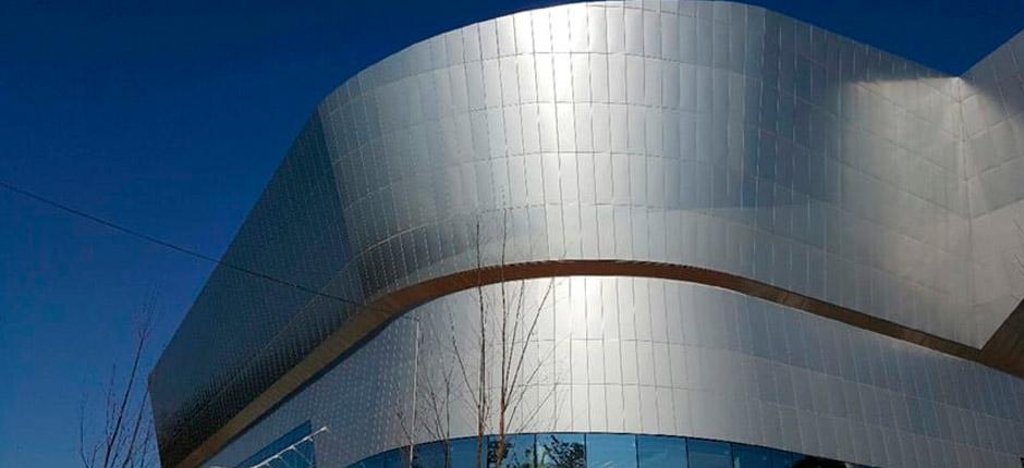 aco-inoxidavel-arquitetura-mundo-abrasivo