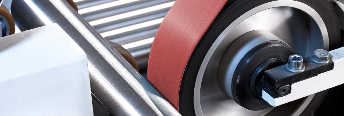 rendimientos en fabricacion de tubo soldado con compact grian plus