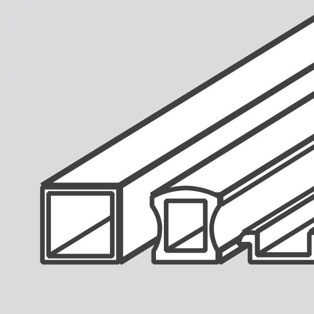 aluminio-y-abrasivos-para-metales