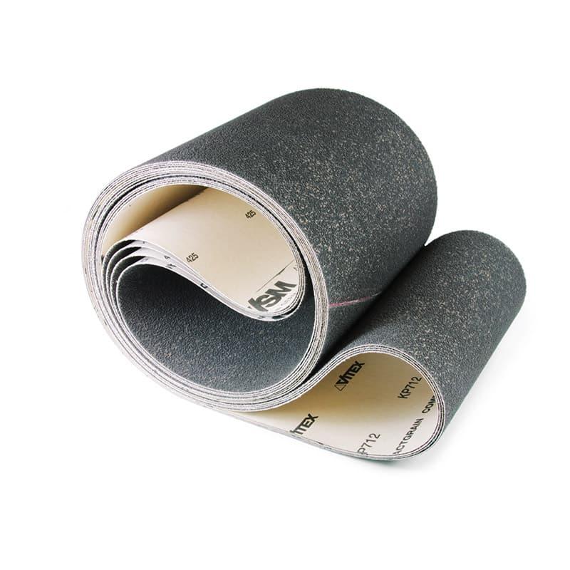 abrasivo vsm kp712-01