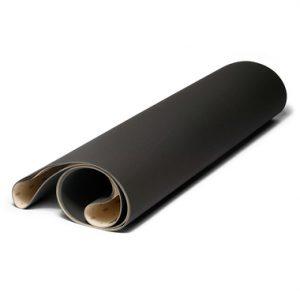 abrasivo de carburo de silicio CP501