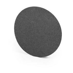 abrasivo de carburo de silicio CP501K