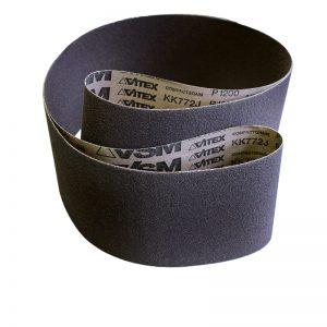Abrasivo en grano compacto KK772J