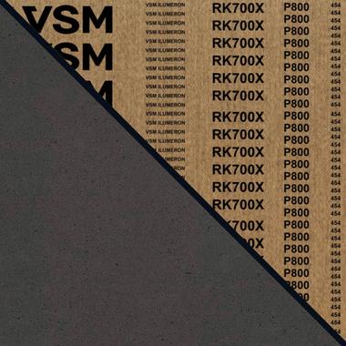 RK700X