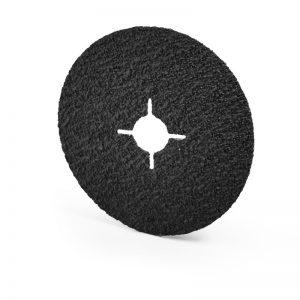 Abrasivo de carburo de silicio SF08