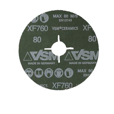 accidentes-discos-abrasivos-discos-de-desbaste