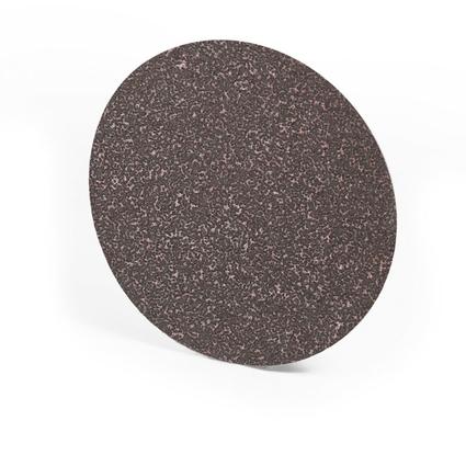 características del disco abrasivo KK772K