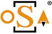 Certificado pela oSa