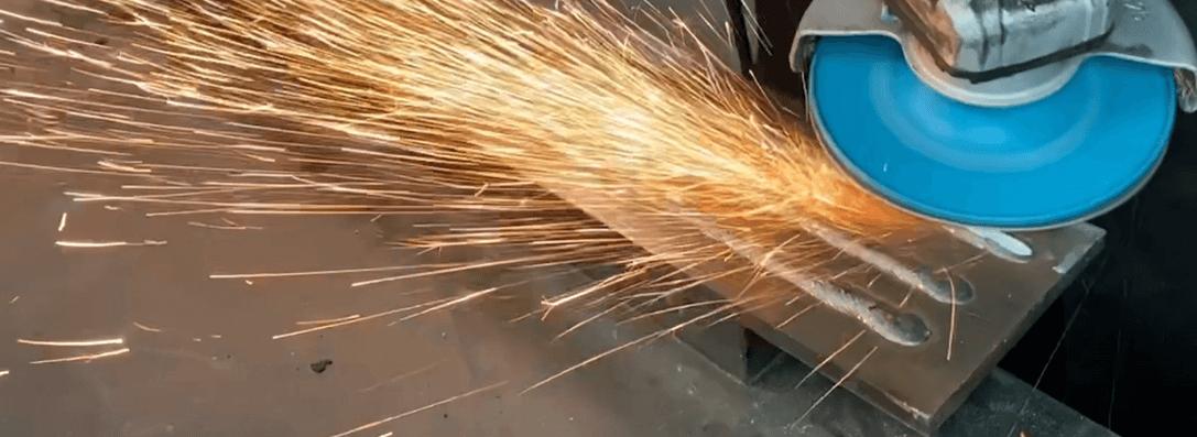Vantagens e desvantagens de placa dura ou placa macia