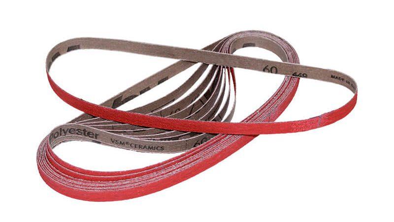 mini-bandas-abrasivas (1)